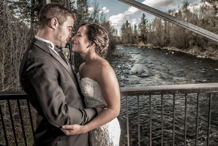 Laura & Ryan 2014-11-01-512-6768