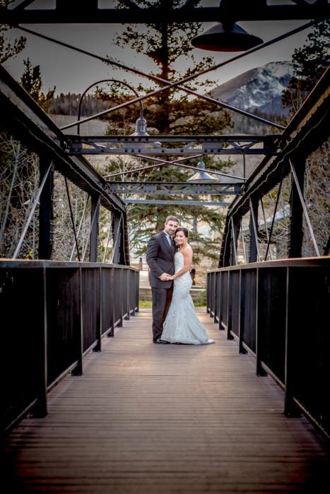 Laura & Ryan 2014-11-01-520-6805