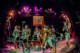 March 4th 2012-10-27-16-8694 thumbnail