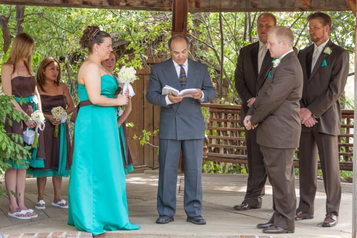 Mindy & Andrew 2012-09-23-22-6049