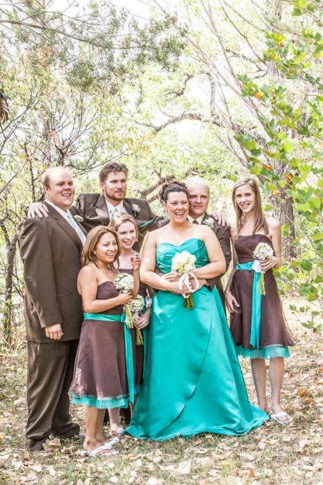 Mindy & Andrew 2012-09-23-56-6199