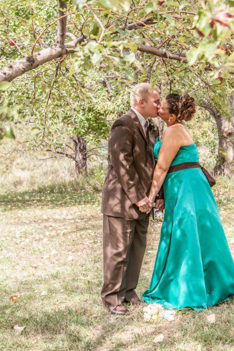 Mindy & Andrew 2012-09-23-68-6281