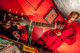 Musketeer Gripweed 2012-10-26-07-8204 thumbnail