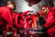 Musketeer Gripweed 2012-10-26-14-8117 thumbnail