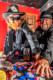 Musketeer Gripweed 2012-10-26-21-8122 thumbnail