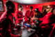 Musketeer Gripweed 2012-10-26-24-8082 thumbnail