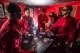 Musketeer Gripweed 2012-10-26-26-8080 thumbnail