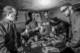 Musketeer Gripweed 2012-10-26-42-8103 thumbnail