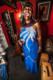 Musketeer Gripweed 2012-10-26-47-8231 thumbnail