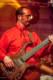 Musketeer Gripweed 2012-10-26-51-8273 thumbnail