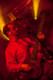 Musketeer Gripweed 2012-10-26-55-8269 thumbnail