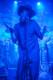 Musketeer Gripweed 2012-10-26-56-8335 thumbnail