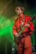 Musketeer Gripweed 2012-10-26-59-8401 thumbnail
