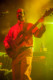 Musketeer Gripweed 2012-10-26-60-8398 thumbnail