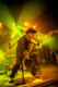 Musketeer Gripweed 2012-10-26-62-8402 thumbnail