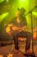 Musketeer Gripweed 2012-10-26-68-8411 thumbnail