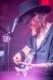 Musketeer Gripweed 2012-10-26-75-8436 thumbnail