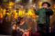 Musketeer Gripweed 2012-10-26-78-8456 thumbnail