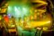 Musketeer Gripweed 2012-10-26-86-8529 thumbnail