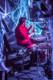 Musketeer Gripweed 2012-10-26-90-8608 thumbnail