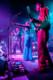 Musketeer Gripweed 2012-10-26-98-8551 thumbnail