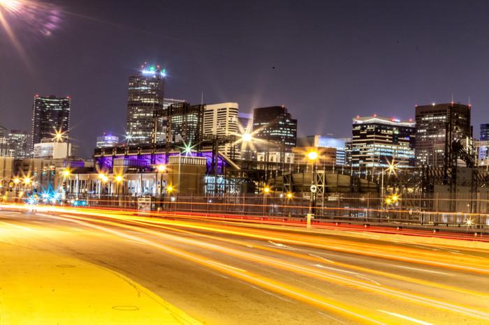 Night lights 2012-08-21-06
