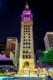 Night lights 2012-08-21-10 thumbnail