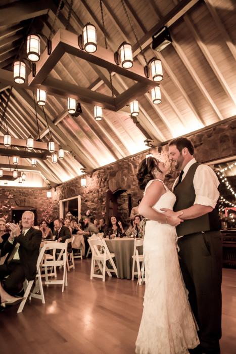 Picard Wedding 2015-10-09-152-9677