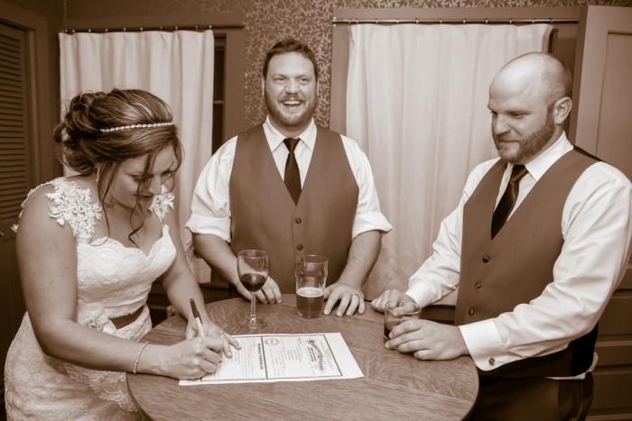 Picard Wedding 2015-10-09-98-9520