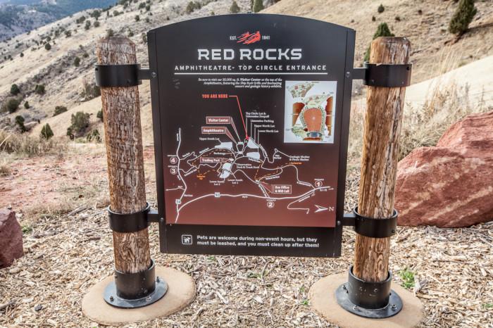 Red Rocks Amp 2012-12-01-03-2355