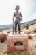 Red Rocks Amp 2012-12-01-04-2358 thumbnail