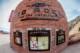 Red Rocks Amp 2012-12-01-06-2365 thumbnail