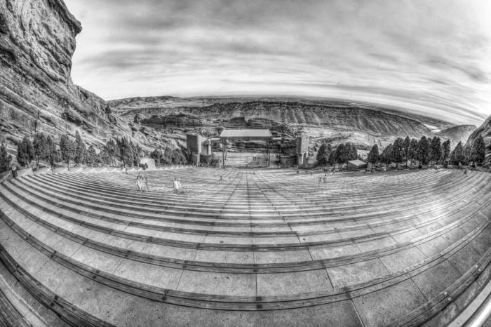 Red Rocks Amp 2012-12-01-09-1