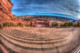 Red Rocks Amp 2012-12-01-10-2 thumbnail