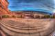 Red Rocks Amp 2012-12-01-10-2 thumbnail