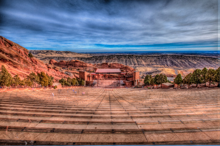 Red Rocks Amp 2012-12-01-11-3