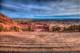 Red Rocks Amp 2012-12-01-11-3 thumbnail