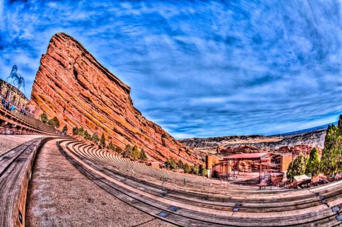 Red Rocks Amp 2012-12-01-13-5