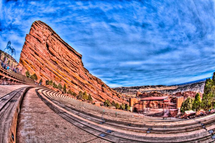 Red Rocks Amp 2012-12-01-13-5