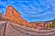 Red Rocks Amp 2012-12-01-13-5 thumbnail
