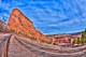 Red Rocks Amp 2012-12-01-13-5 thumbnail