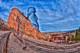 Red Rocks Amp 2012-12-01-14-6 thumbnail