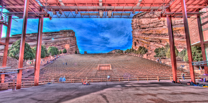 Red Rocks Amp 2012-12-01-15-7