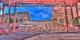 Red Rocks Amp 2012-12-01-15-7 thumbnail