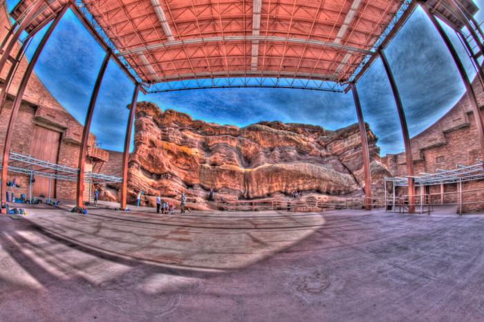 Red Rocks Amp 2012-12-01-17-9