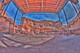 Red Rocks Amp 2012-12-01-17-9 thumbnail