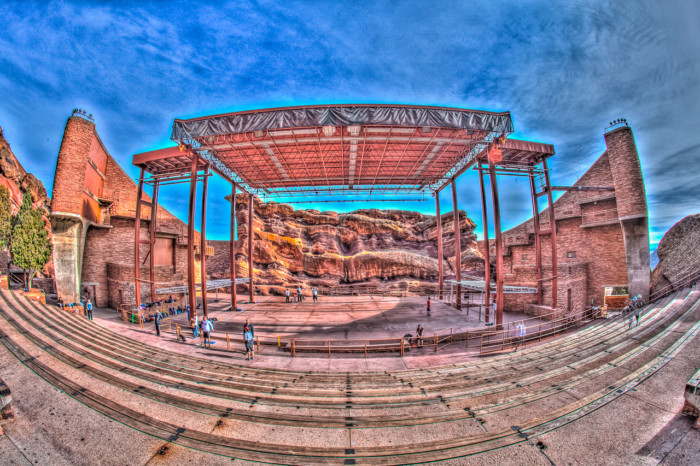 Red Rocks Amp 2012-12-01-18-10