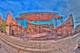 Red Rocks Amp 2012-12-01-18-10 thumbnail