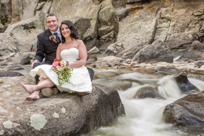 Renee and Brian 2014-05-01-111-1708