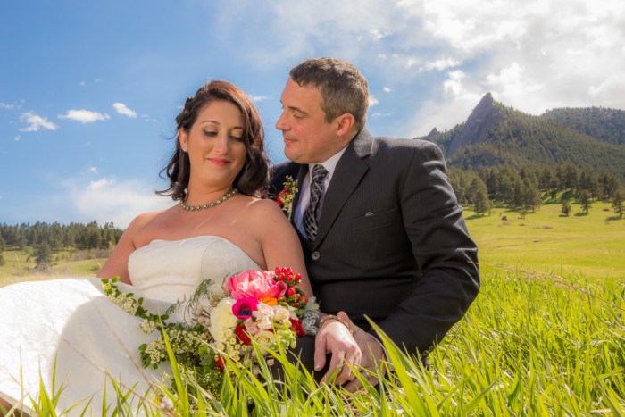 Renee and Brian 2014-05-01-60-1529